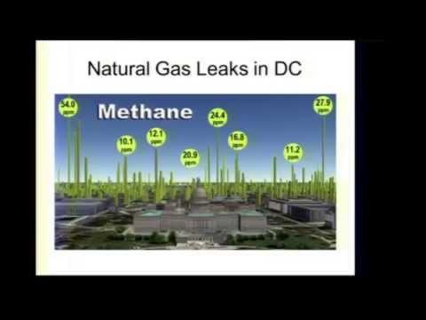Crittenden H2O Energy Nexus