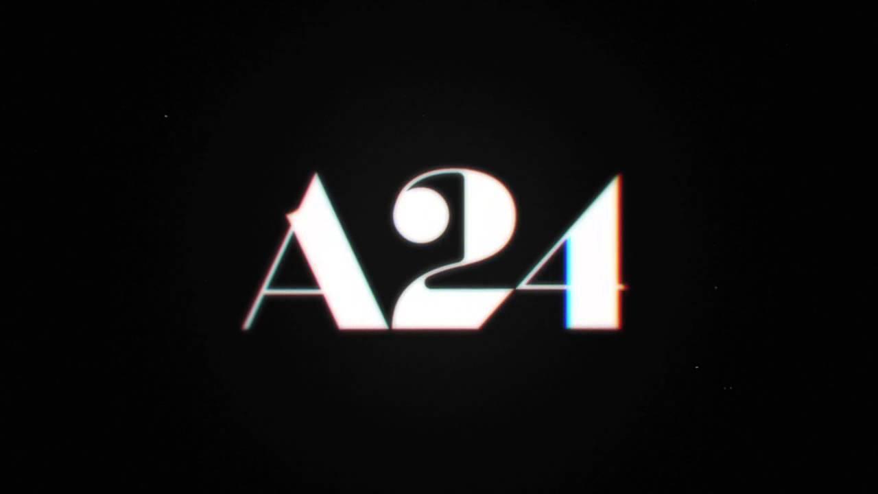 A24 Films