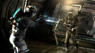 Vidéo-Test de Dead Space 3