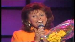 Ireen Sheer - Wahnsinn 1993