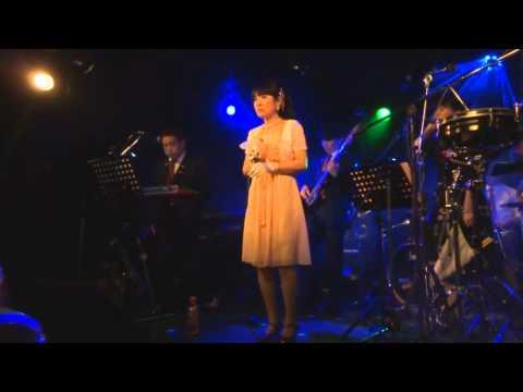 白いページの中に /  柴田まゆみ  By  Ecco&Paradise Tour