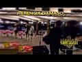 Download Grupo Arriesgado - Herencia Damaso (Estudio 2017)