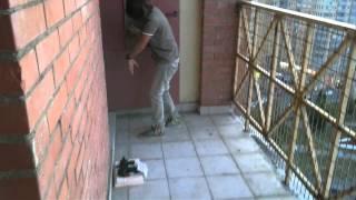 Бобёр убийца 2: Смерть Бобра (трейлер) снято на Nokia N8