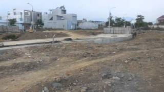Bán đất Khu đô thị bắc sơn yên thế, Cẩm lệ, Đà Nẵng