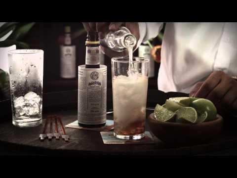 Angostura Bitters | History | Drinks Network