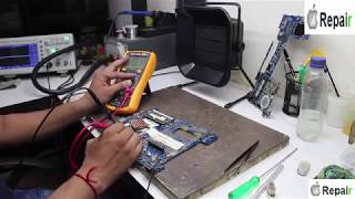LENOVO NO DISPLAY REPAIR WITH LAPTOP REPAIR EXPERT (LAPTEX)