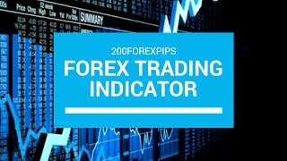 USD/CAD AUD/USD trade Best Forex Trading System 24th OCT Review -Best indicators for scalping