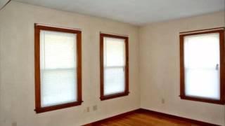 198 Main St, Maynard MA 01754 - Rental - Real Estate - For Sale -