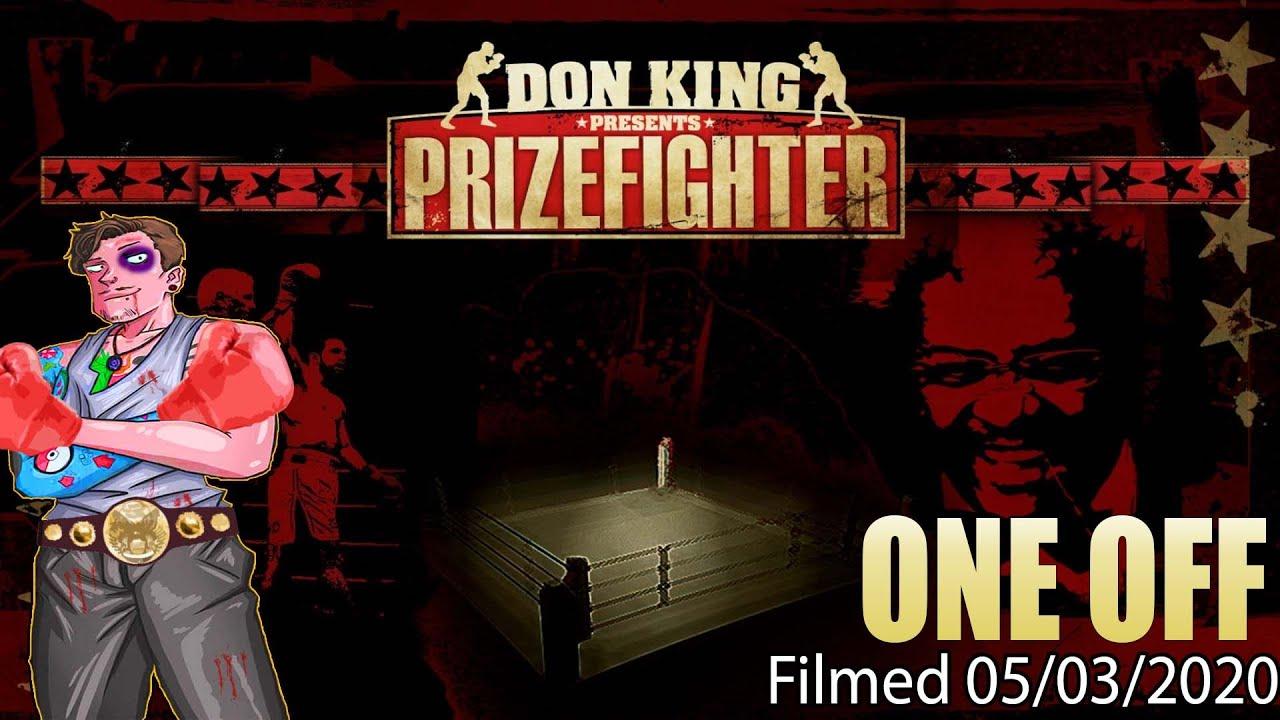 The Godfather 2 Stream