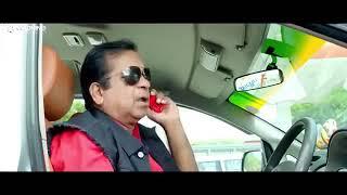 Best comedy in bramhanandm