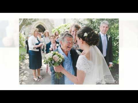 Alternative 2014 Wedding Review