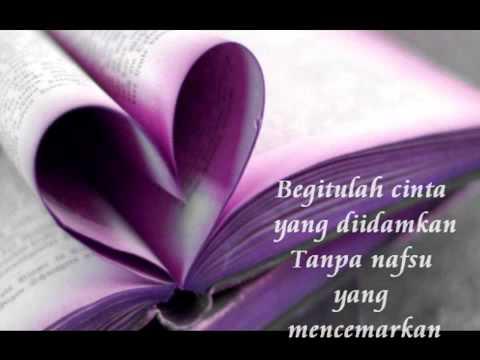 Kerana Cinta - InTeam ft Mestica (Lirik) - YouTube.mp4