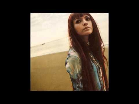 """Olivia Lufkin - """"Crystalline"""""""