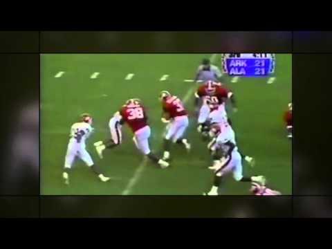 Shaun Alexander Highlight Video