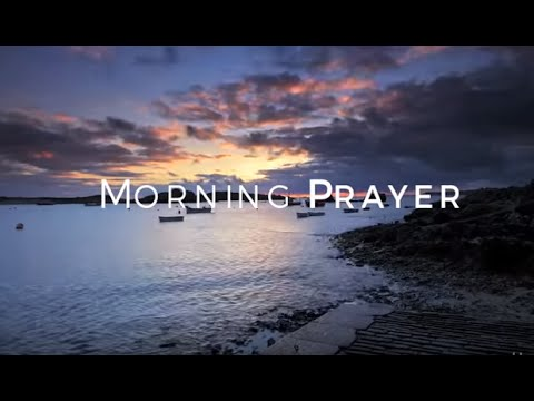 Image result for Prayer in the morning