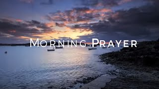 Image of Morning Prayer HD video
