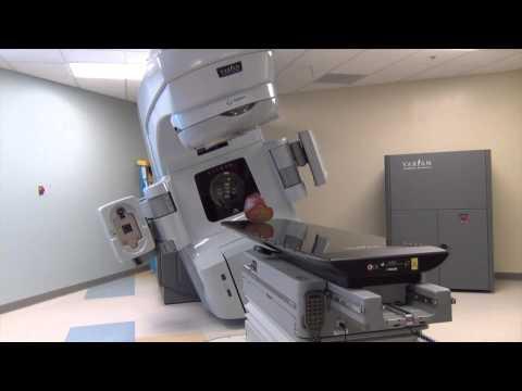 Georgia Tech - Why Nuclear & Radiological Engineering?