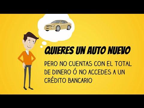 Quiero comprar carro sin cuota inicial