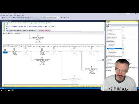 What's New In SQL Server 2019