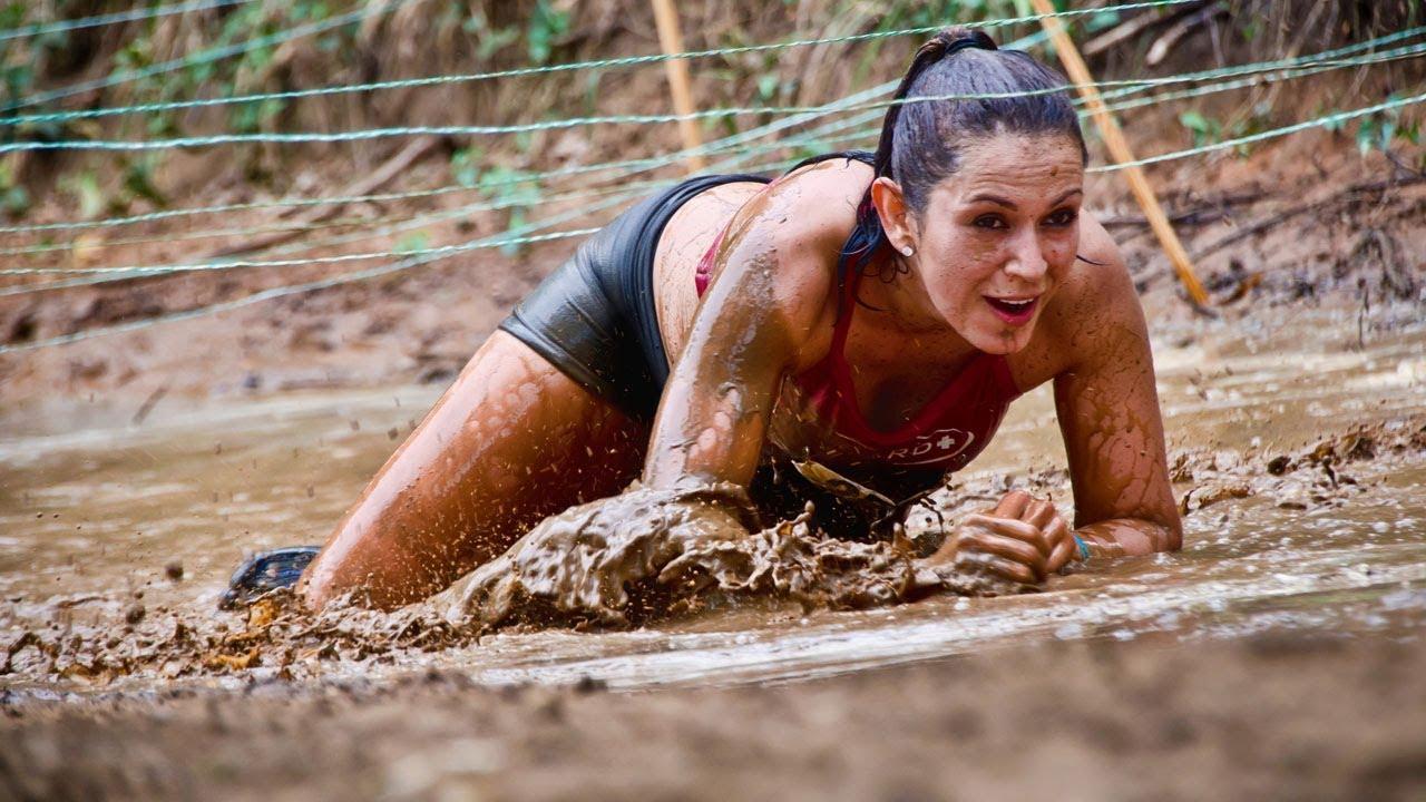 NinjaWarrior, Parkour, TowerRunning: se il fitness non basta