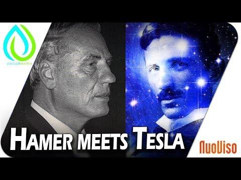 dr.-tesla-meets-dr.-hamer