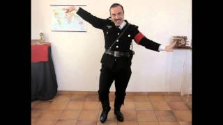 "Farniente ""Ropa Cara"" [Videoclip]"
