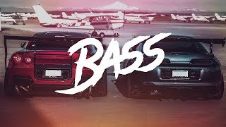 🔈BASS BOOSTED🔈 CAR MUSIC MIX 2019 🔥 BEST EDM, BOUNCE, ELECTRO HOUSE #19