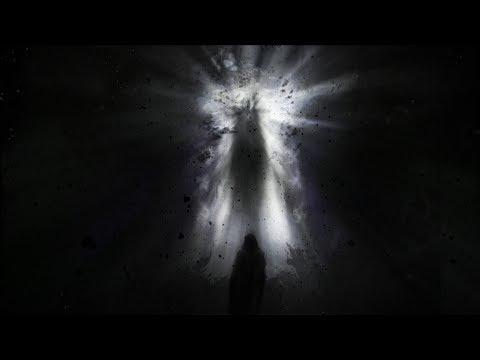 Eidolons: Netherflame, Act I: The Harbinger (Story Teaser)