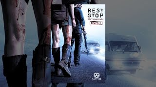 Rest Stop: Don't Look Back (Uncut)