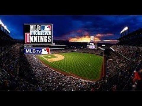 MLB, Regular Season 2019   Oakland Athletics VS New York Yankees Live stream