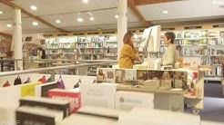 Découvrez la librairie « Charlemagne » à La Seyne-sur-Mer