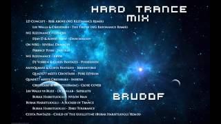 New Hard Trance / Hard Dance Mix Summer 2014 (1.5 hrs, HQ + tracklist)