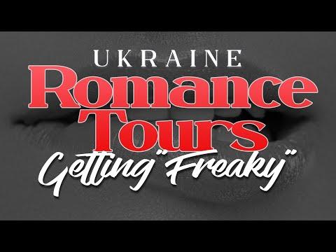 real ukrainian dating