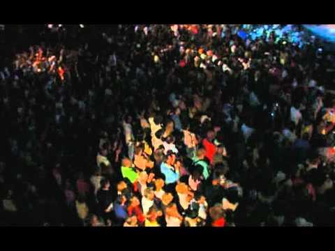 Pooh la gabbia tour 40 la grande festa 2006 youtube for Youtube la gabbia