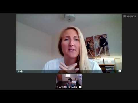 Linda McGurk Interview Wildschooling