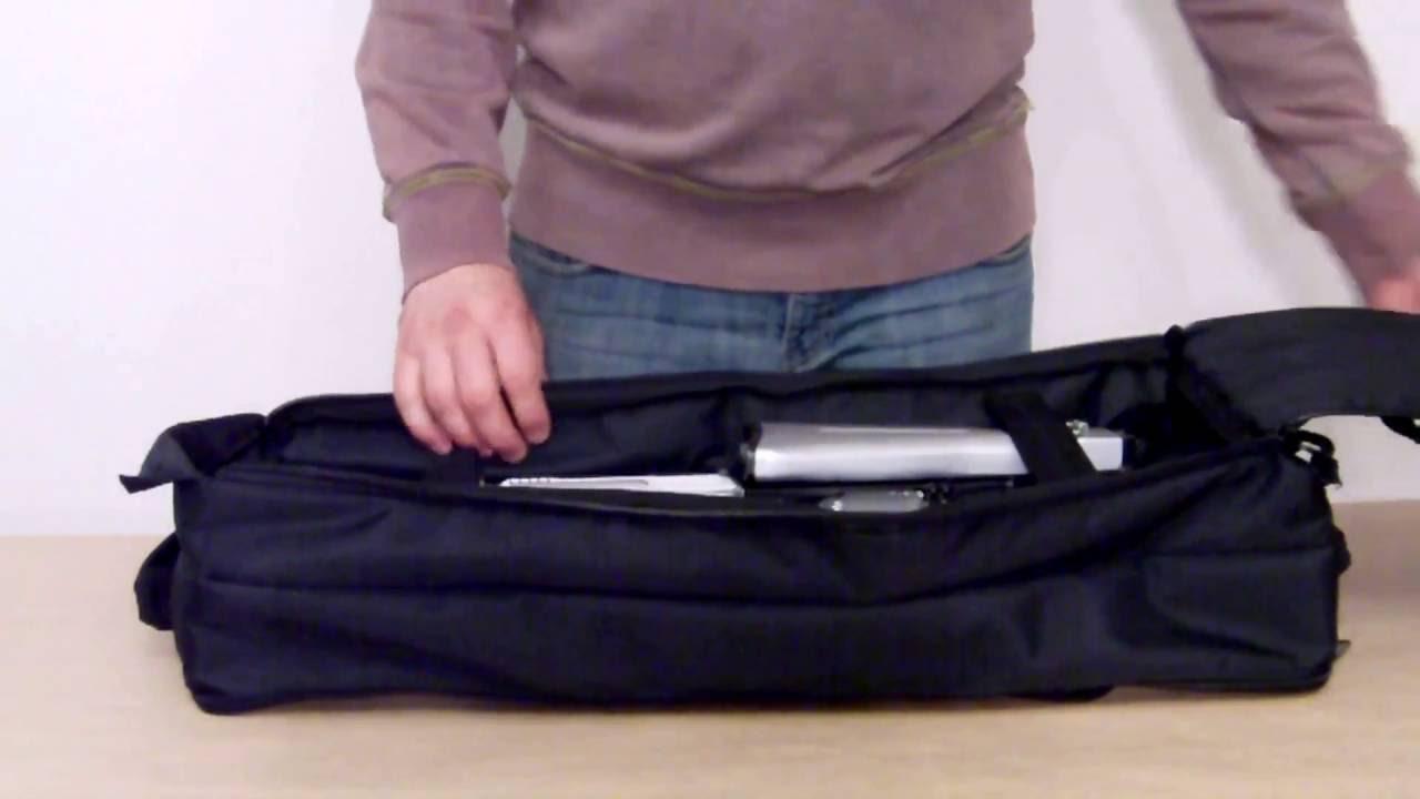 женские рюкзаки донецк