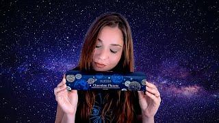 Taste the Galaxy