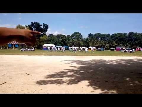 CED FAMILY DANCE CREW - NORSU - GUIHULNGAN
