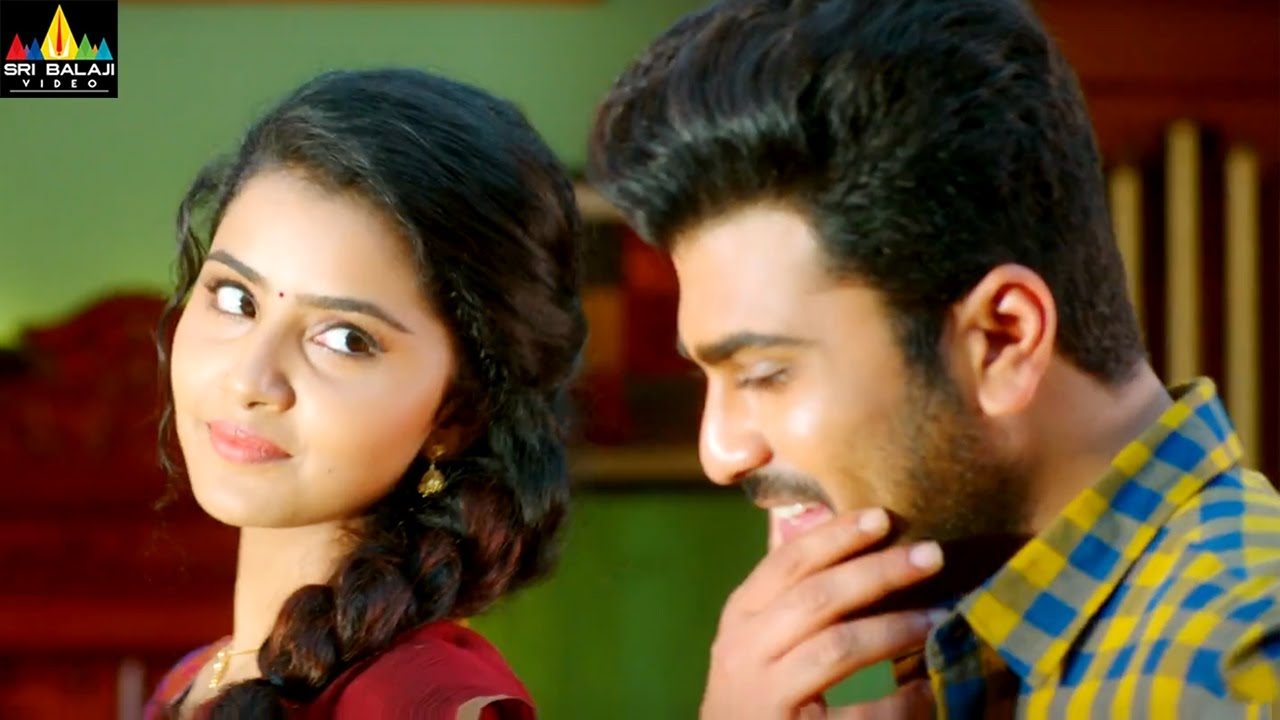 Shatamanam Bhavati Teaser Telugu Latest Trailers Sharwanand
