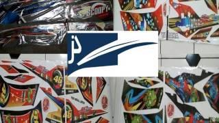 0813 7911 3785 tsel  sentral sticker produsen sticker