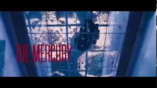 The Mercury Factor