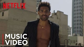 Westside Cast – Future Is In My Hands (feat. Leo Gallo) [Official HD Video] | Netflix