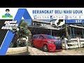 Gta 5 - Real Life Mod - Sultan Marah Eps237