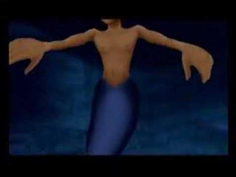 Kingdom Hearts The Lion King Hakuna Matata