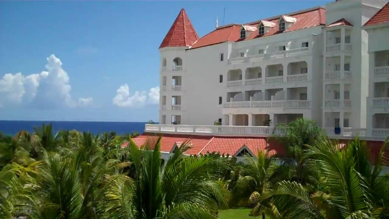 Grand Bahia Principe Jamaica, Runaway Bay, Caribbean