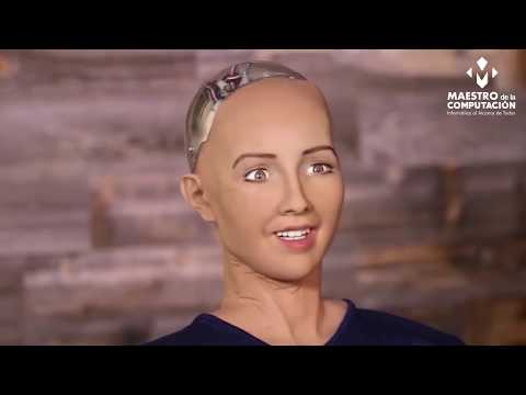 ¿Qué es la Inteligencia Artificial?