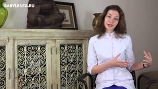 видео Можно ли беременным принимать ванну