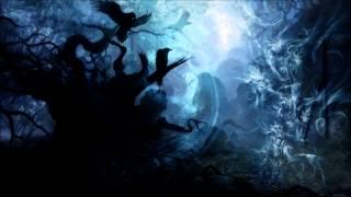 Electus - Where