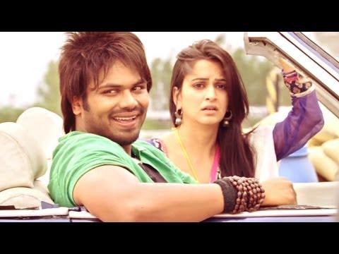 Mr. Nookayya Scene - Nookayya Hilarious Comedy With Chakri - Manoj Manchu, Kriti Kharbanda thumbnail
