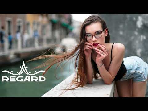 TOP HITS 2020 🌴 Best Of Deep House Sessions Music 2020 Chill Out (Mix By Regard)